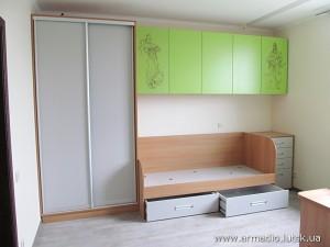 dutiachi 0125