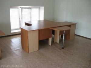 office0001