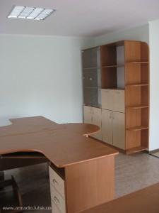 office0010