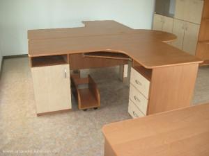office0011