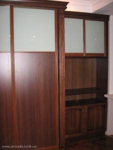 office0016