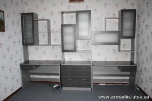 office0018