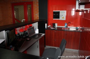 office0022