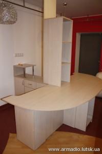 office0029