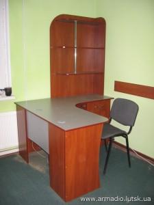 office0031