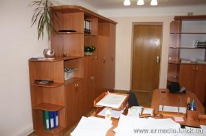 office0032