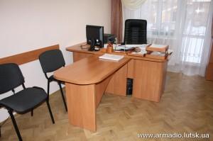 office0033