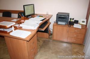 office0034