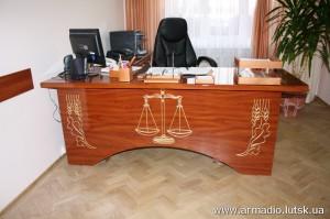 office0035