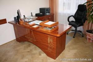 office0036