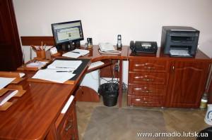 office0037
