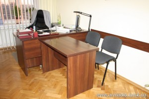 office0039