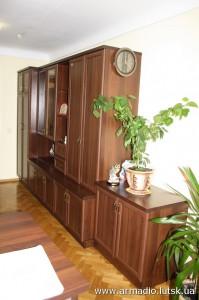 office0040