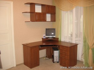 office0043