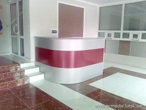 office0049