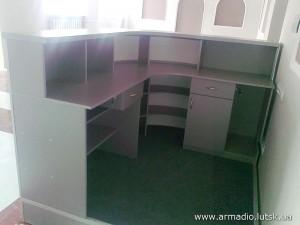 office0050