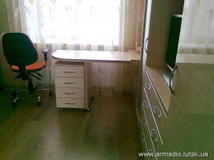 office0054
