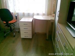 office0055