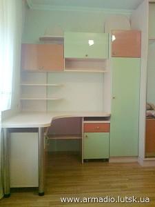 office0056