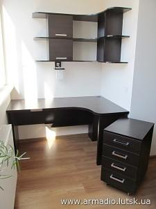 office0058
