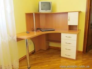 office0059