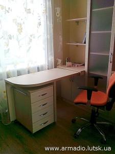office0060