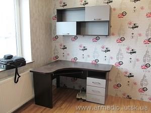 office0076