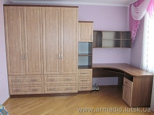 office0090