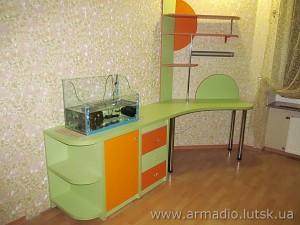 office0093