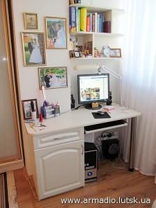 office0097