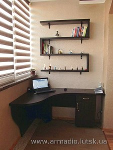 office0100
