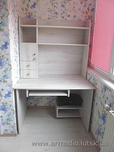 office0112