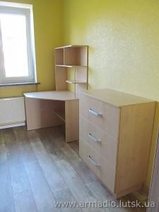 office0123