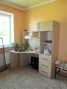 office0124