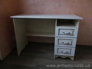 office0126