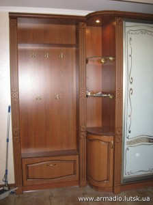 peredpokoi0034