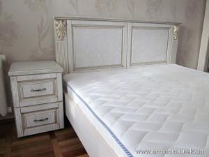 spalni 0129