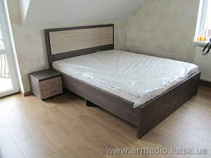 spalni 0133