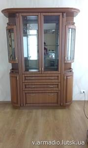 vitalni0101